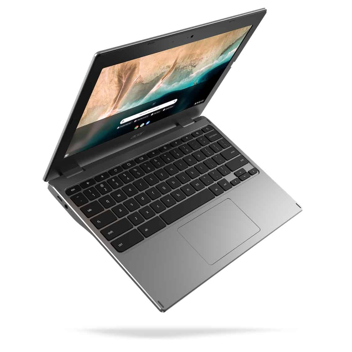 Acer Middle East Unveils Ultraportable Powerhouse Chromebook 311