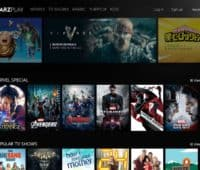 Sony Televisions to feature the popular streaming app STARZPLAY