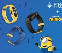 Ace 3 Special Edition: Minions, Adds New Themed Experience for Ace 3