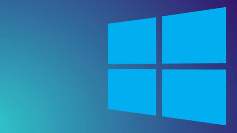 How to check the Windows 11 version on your PC