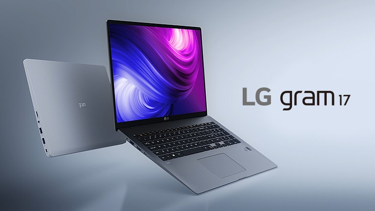 LG GRAM NOW SHIPPING WITH WINDOWS 11