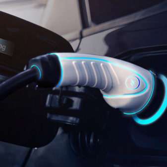 Is There a Future for Hybrid Cars as Electric Cars Grow in Popularity?