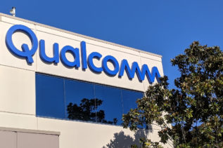 Qualcomm Upgrades Mobile Roadmap to Deliver Increased Capabilities Across Snapdragon 7, 6 and 4 Series